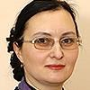 Marina Soltan