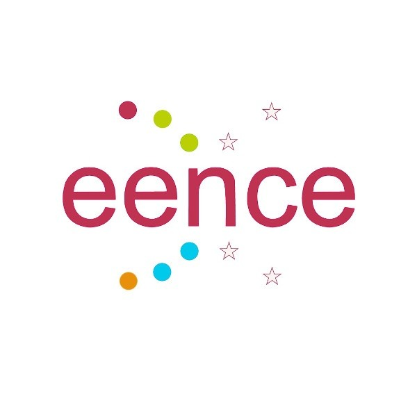 Activity Regulations of EENCE