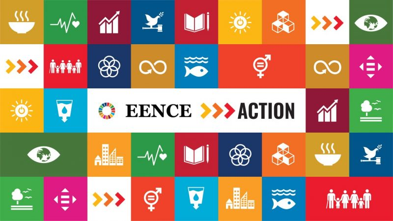 Take part in a research on Sustainable Development and Civic Education Competencies