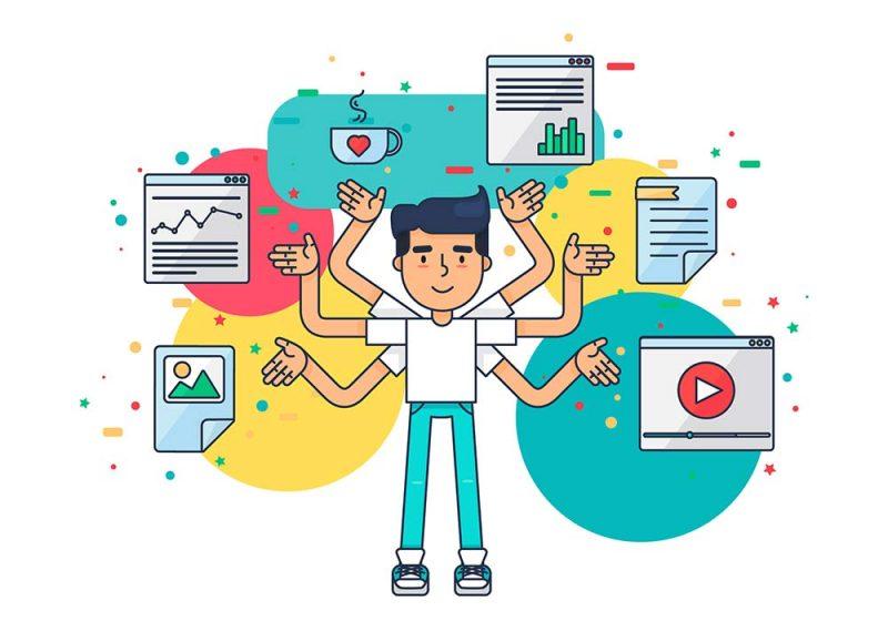 Примите участие в исследовании потребности в изучении знаний и навыков из сферы гражданского образования в онлайн формате