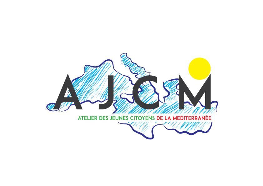 Ассамблея молодых граждан Средиземноморья (AJCM) приглашает на Med Talks