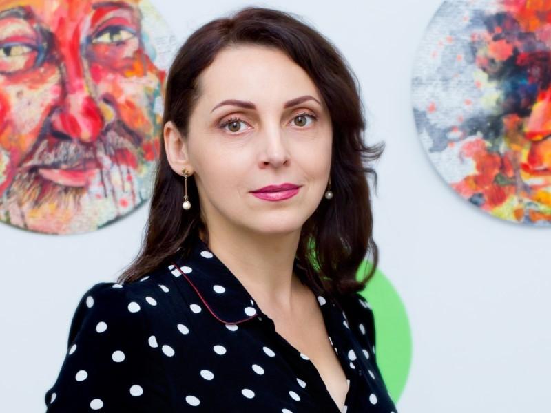 ART FOR ACT: Искусство как инструмент гражданского образования