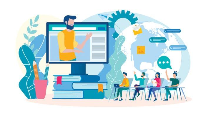 Сертифицированный адукатор за 6 месяцев: Ассоциация дополнительного образования и просвещения приглашает на виртуальную Школу гражданского образования